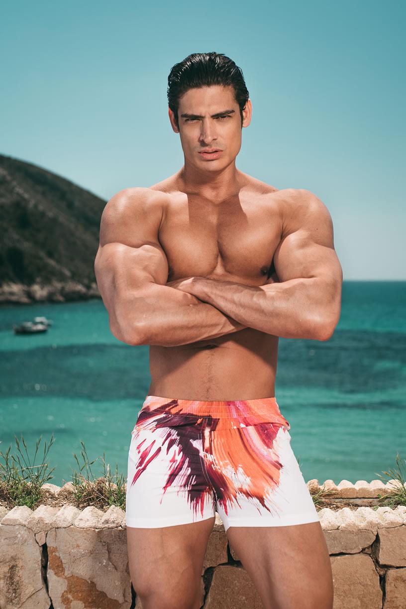 negretti-daylight shorts-300419-22