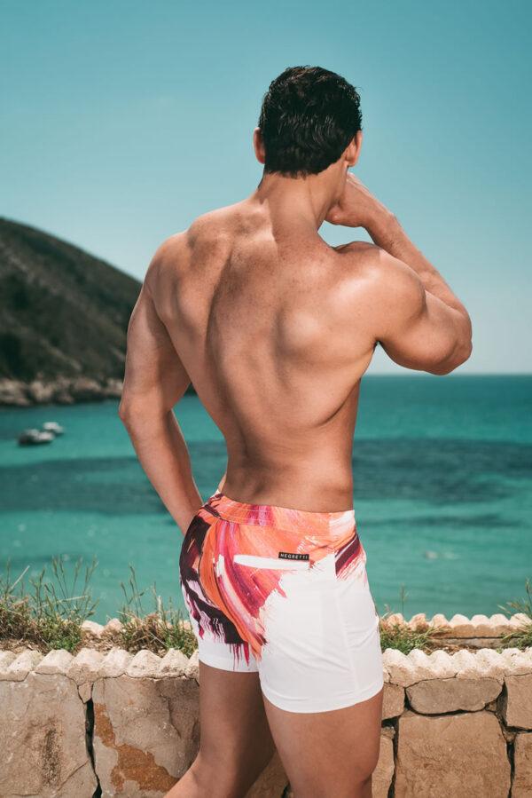 negretti-daylight shorts-300419-23
