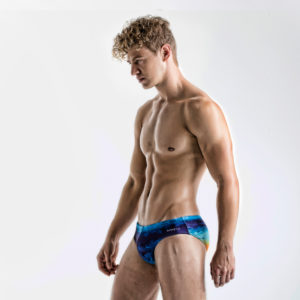 Negretti Landscape Dream Brief
