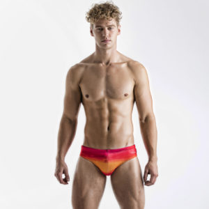 Negretti Sunset Sensation Brief